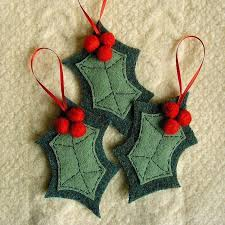 VIEW IN GALLERY Felt-Christmas-Ornament-Pattern2.jpg