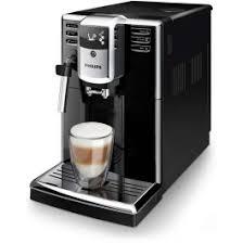 <b>Кофемашина Philips Series 5000</b> EP5310/10 купить по низкой ...