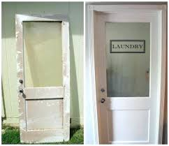 frosted laundry door frosted glass doors large size of room behind doors in conjunction with laundry frosted laundry door best frosted glass