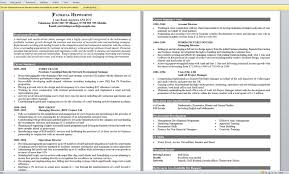 What Do Good Resumes Look Like Free Resume Example And Writing
