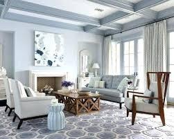 love the cool color light blue silver cream color scheme for light blue living room designing living room decorating