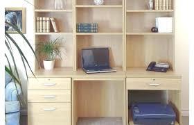 full size of home office furniture corner computer desk workstation desks fantastic white fascinating whit ikea