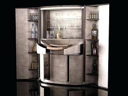contemporary home bar furniture. Modren Furniture Modern Bar Furniture Contemporary Home  For The Picture   For Contemporary Home Bar Furniture