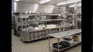 restaurant kitchen layout. Fine Kitchen Indian Restaurant Kitchen Design On Restaurant Kitchen Layout