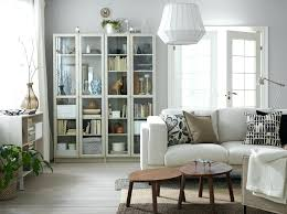 light furniture for living room. Light Living Room Furniture Ideas A Small Furnished With Beige Two Seat For R