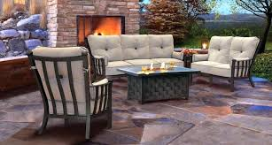 georgetown fireplace and patio fireplace and patios by fireplace and patios georgetown fireplace patio georgetown fireplace and patio