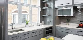 white quartz countertops combine with statuary marble white quartz countertops combine with stain on white