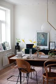 The relaxed Norwegian home of Maja Hattvang (my scandinavian home ...