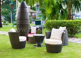 outdoor furniture for apartment balcony. Small Balcony Furniture For A Lovely Tiny Outdoor Space Apartment I