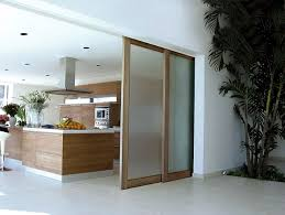 ... into wall; sliding doors for interiors frequently asked questions and  answers ...