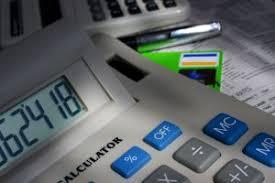 Simpled Budget Free Budget Tracker Software Windows