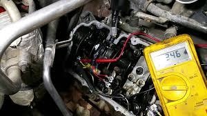 lb7 duramax engine wiring harness lb7 image wiring how to check bad lb7 duramax fuel injectors on lb7 duramax engine wiring harness