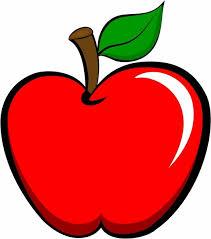 apple logo vector. apple logo vector