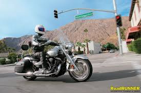 yamaha stratoliner xv1900 roadrunner motorcycle touring travel yamaha stratoliner xv1900