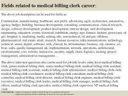 medical billing and coding duties and responsibilities - pacq.co