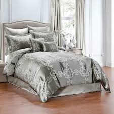Master Bedroom Bedding Cheery Yellow Amp With Comforters