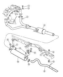 Chrysler radio wiring diagrams chrysler radio wiring diagrams dodge dodge exhaust diagrams at