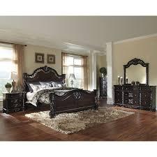 Ashley Bedroom Furniture Set Best Home Design Ideas