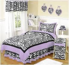 pink and black zebra duvet cover home design remodeling ideas