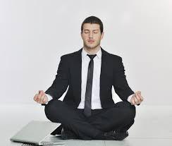 meditation office. Meditation Office A