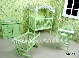 dollhouse furniture 1 12 scale. Fine Dollhouse Beautiful 1 12 Scale Dollhouse Furniture 1 Kitchen  For