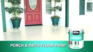 Wickes Paint Chart Wood Patio Paint Colors Akothari Co