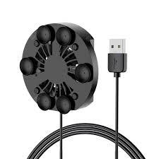 <b>LEEHUR Universal Phone</b> Radiator Cooler for LOL Gaming 3.0 USB ...