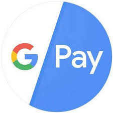 Google pay toll free number