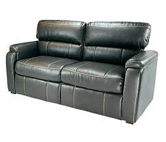 american leather queen sleeper sofa sectional plus sheets furniture likable full size american