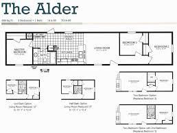 14x40 tiny house plans beautiful good clayton homes floor plans