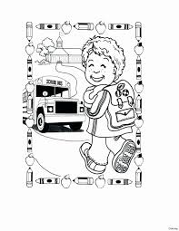 Try our other printable coloring worksheets, online try our online coloring game as well. Transport Coloring Pages Free Printable Best Of Coloring Pages Coloring Pages Back To Sch In 2020 School Coloring Pages Coloring Pages For Boys Alphabet Coloring Pages