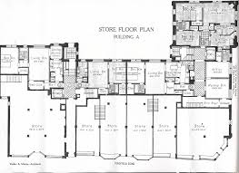 office space floor plan creator. Available Apartments Bronxville Towers Office Space Floor Plan Creator
