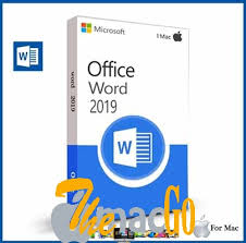Microsoft Word 2019 Dmg Mac Free Download 1 Gb