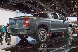 Tundra » 2015 toyota tundra gas mileage 2015 Toyota Tundra , 2015 ...