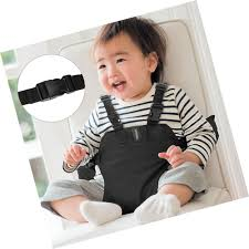 details about yissvic portable baby feeding chair belt toddler safety seat wi free