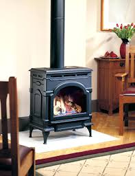 direct vent gas fireplace installation basement reviews 2016 average cost