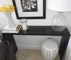 sofa table ikea. 53 Ikea Sofa Table, Black Table Interior Exterior Ideas -  Counsellinginthecity.com Sofa Table Ikea