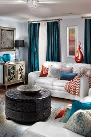Priscilla Curtains Living Room 17 Best Ideas About Cream Bedroom Curtains On Pinterest Neutral