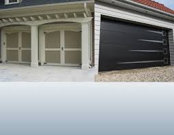 garage door accessoriesValuemax Benicia Garage Door Accessories  Garage Door Repair
