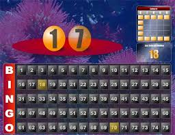 raffle draw application how does the random number generator software work