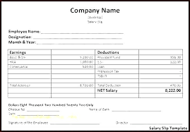 Employee Daily Activity Log Police Daily Activity Log Template