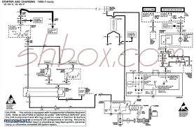 volvo penta 5 0 engine diagram wiring diagram library volvo penta 5 0 wiring diagram wiring diagram third levelvolvo penta 5 0 gi wiring diagram