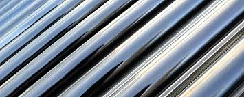 Silver Steel Tempering Chart Silver Steel Bar West Yorkshire Steel Fully Iso 9001