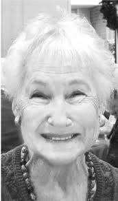 Betty J. Curran, 87 - Roseau Times-Region