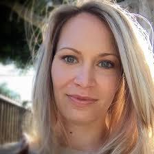 Sara Johnson Ramos (@fedandfab) | Twitter