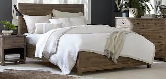 Macy S Bedroom Furniture Macy Bedroom Furniture Kids Bedroom Furniture On Macys Bedroom