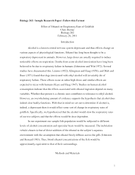 example of research essays template example of research essays