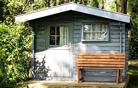 building a garden office. Garden Office Building Ideas.jpg A