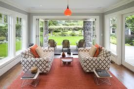 sun porch ideas. Designg Spiration Sun Porch Ideas Window