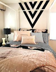rose gold bedding light grey walls with rose gold bedding bedroom ideas beautiful best project bedroom